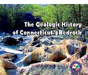 Geologic History of Connecticut's Bedrock