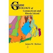 Roadside Geology of Connecticut & Rhode Island