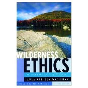 Wilderness Ethics