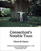 Connecticut's Notable Trees