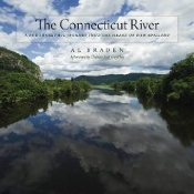 Connecticut River: A Photographic Journey