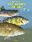 Freshwater Fishes pictorial guide & hardcover book combo