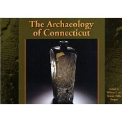 Archaeology of Connecticut
