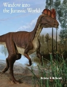 Window into the Jurassic World (Paperback)