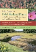 Field Guide to Tidal Wetland Plants of the Northeastern U.S.