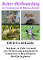 Better Birdwatching in Connecticut & Massachusetts (DVD)