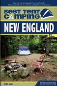 Best in Tent Camping: New England