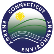 Connecticut Department of Energy & Environmental Protection