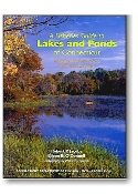 A Fisheries Guide to Lakes and Ponds of Connecticut