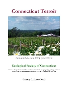 Connecticut Terroir