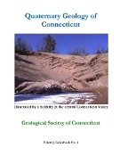 Quaternary Geology of Connecticut